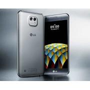 LG Xcam K580I (Titan-Silver)