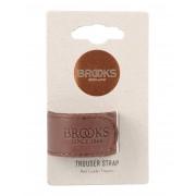 ユニセックス BROOKS ENGLAND スポーツ用品