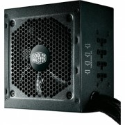 Sursa Cooler Master G450M 450W