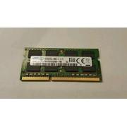 Samsung 8GB PC3-12800 DDR3-1600MHz CL11 Chip Notebook Memory M471B1G73DB0-YK0