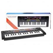 Kinderspeelgoed elektrisch keyboard