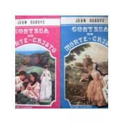 Contesa de Monte Cristo (2 vol.)