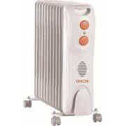 Grzejnik olejowy VINCHI C38-11