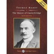The Mayor of Casterbridge by Thomas Hardy