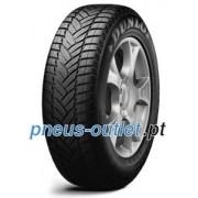 Dunlop Grandtrek WT M3 ROF ( 255/55 R18 109H XL com protecção da jante (MFS), runflat, * )