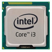 Procesor Intel Core i3-4370T Dual Core 3.3 GHz socket 1150 TRAY