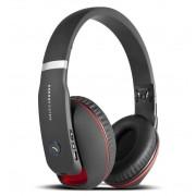 Casti Energy Sistem BT8 Bluetooth 4.0 Black