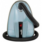 SELECT COMFORT BLUE - ASPIRATEUR COMPACT - 750 WATTS-45 L/S-