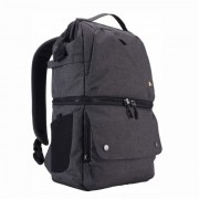 Case Logic FLXB-102 Backpack grijs