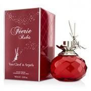 Feerie Rubis Eau De Parfum Spray 100ml/3.3oz Feerie Rubis Парфțм Спрей
