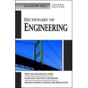 Dictionary Of Engineering