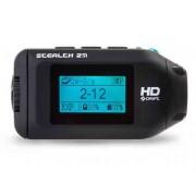 Interphone Drift Stealth 2 HD Action Kamera