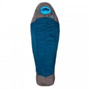 The North Face Cat's Meow Gr. regular - blau / - 3-Jahreszeiten-Schlafsäcke