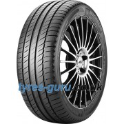 Michelin Primacy HP ( 225/55 R16 95W with rim protection ridge (FSL), MO, GRNX )