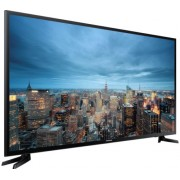 Samsung UE60JU6000 Smart 4K UHD Nano Crystal TV