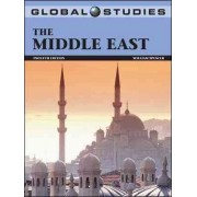 The Middle East by William J Spencer