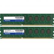Memorie Adata Premier 16GB DDR3 1333MHz Dual Channel CL9