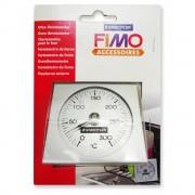 Termometru Fimo 0-300 grade C 5715