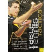 Table Tennis Tactics by Klaus M. Geske