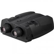 Generation 2 Ricoh NV-10 Digital Camera Kit Kikare