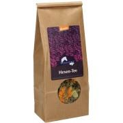 Wegwartehof Hexen-Tee - 40 g