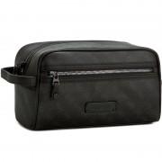 Smink táskák GUESS - Myself HM2537 POL54 BLA