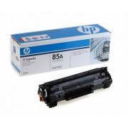 HP Cartus toner original, negru CE285A ( HP 85A)