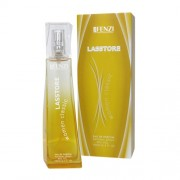 JFENZI - Lasstore Women Classic - Apa de parfum pentru femei 100 ml
