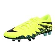 Nike Men's Hypervenom Phade II FG Football Boots