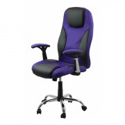 Scaun ergonomic de birou OFF 308