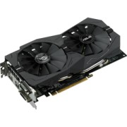 Radeon RX 470 Strix OC Gaming 8 GB