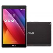 "ASUS ZenPad 8 Z380M-6A029A 8"" Quad Core 1.3GHz 2GB 16GB Android 5.0 Dark Gray"