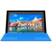 """Ultrabook Microsoft Surface Pro 4 12.3"""" core i5 SSD 128GB"""