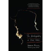 The Autobiography of Fidel Castro by Fuentes Norberto