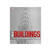Great Buildings - English version