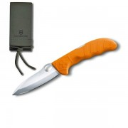 Couteau Suisse Victorinox Hunter Pro Orange