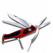 Victorinox nož Rangergrip 71 130mm