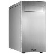 Lian Li PC-A55A (Retail, USB 3.0)