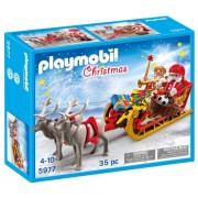 PLAYMOBIL Santa's Sleigh