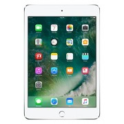 Apple iPad mini 4 Tablet( 7.9 inch, 32GB, Wi-Fi + Cellular), Space Grey