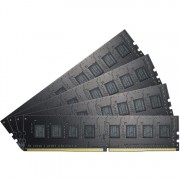 32 GB DDR4-2133 kit