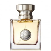 Versace by VERSACE за жени EDP 30 мл