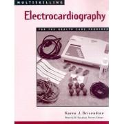 Multiskill Electrocardiogram by Karen Brisendine