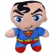 Peluche superman cm 20