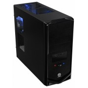 Thermaltake V4 Black Edition (negru)