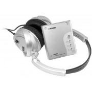 EXSYS EXSOUND USB 5.1 Surround Headset [Kopfhörer & Mikrofon]