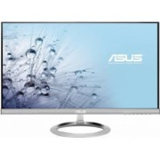 Monitor IPS 25 Asus MX259H Full HD