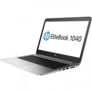 EliteBook 1040 G3 (V1A84EA)