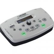 Boss VE-5-WH Vocal Performer vocal effectprocessor wit