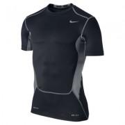 Nike Pro Hypercool Compression 2.0 Men's Shirt